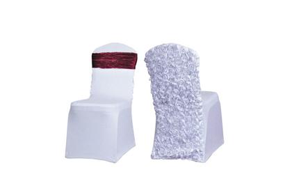 廣東酒店桌椅加工廠,質量好的酒店餐廳椅子推薦
