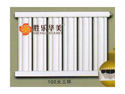 采暖效果好的铝合金暖气片怎么选择|徐州铝合金暖气片