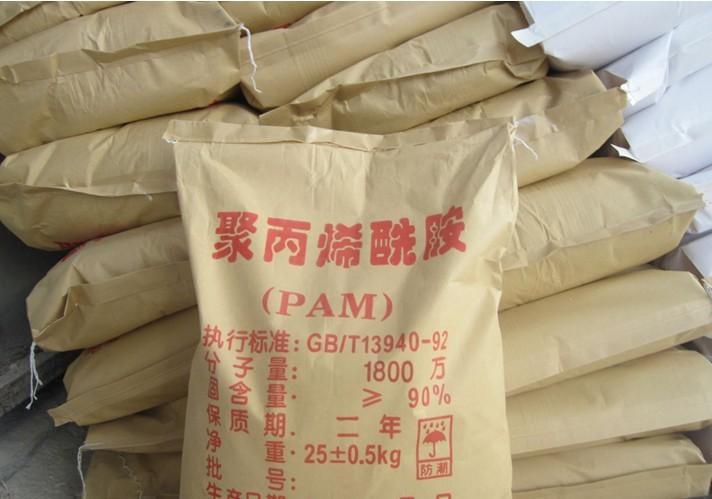 口碑好的國產珠堿廠家批發-造紙用片堿廠家
