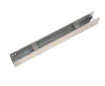 热门国际镀锌线管报价_镀锌线管生产