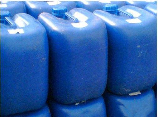 好用的进口羟基乙酸供应-30%液碱