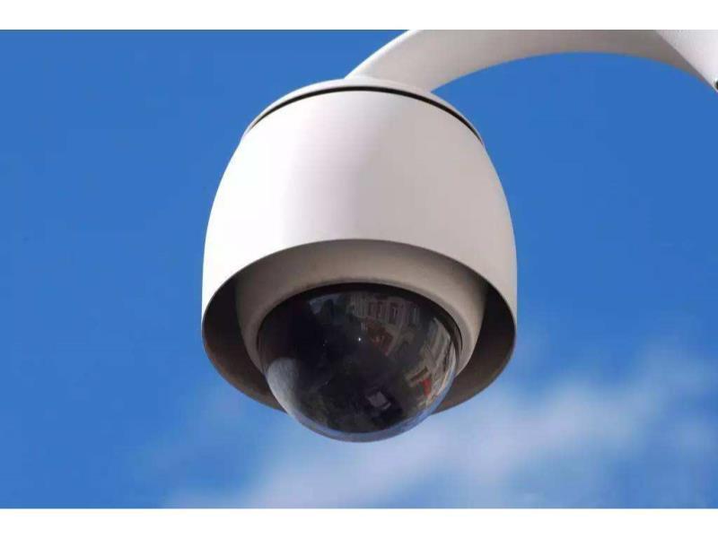 家用电子监控安装