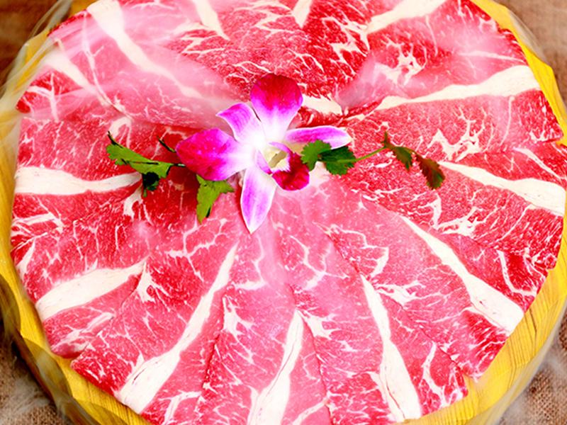 可靠的特色火锅菜品谁有微信红包群介绍_品牌超牛火锅