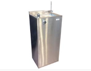 石家庄净水系统厂家推荐|石家庄净水系统价格信息