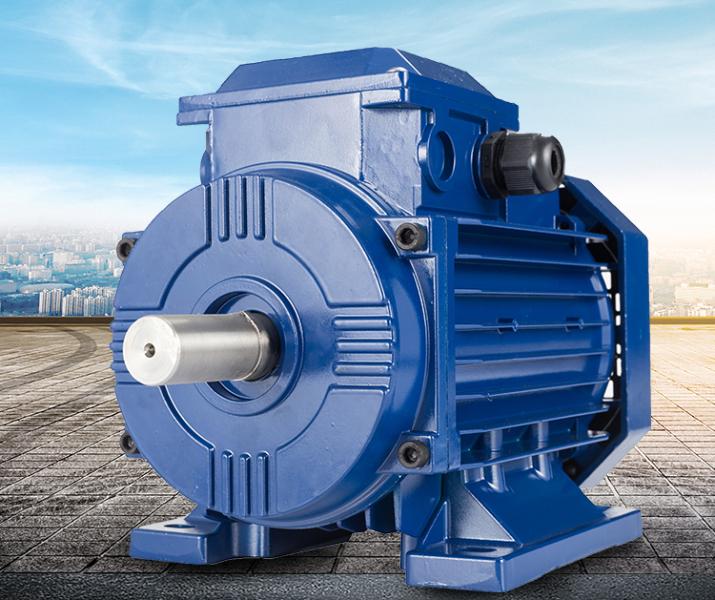 三相双速电机使用满足的条件