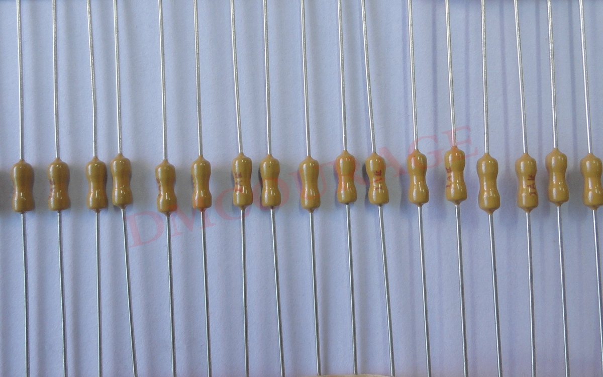 東莞哪里有供應優惠的電阻保險絲-信譽好的電阻保險絲