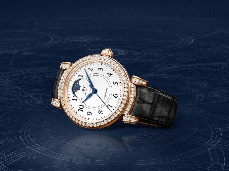 新手表怎么不走了-山西可靠的手表走時故障維修推薦
