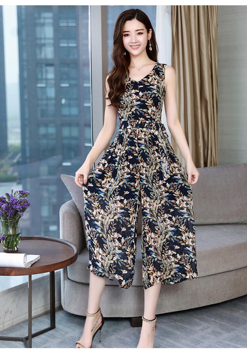 新款女装连衣长裙公司,推荐梅子推广,亮丽的长裙