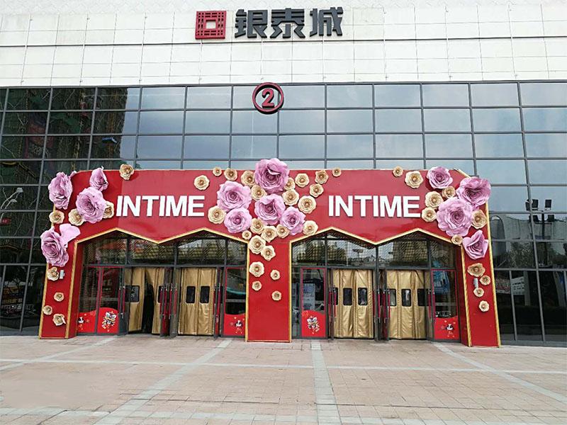 厂家供应保温门帘生产厂家-南京高质量的棉门帘供应
