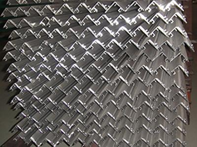 打包装托型材订购,好用的打包装托型材供销