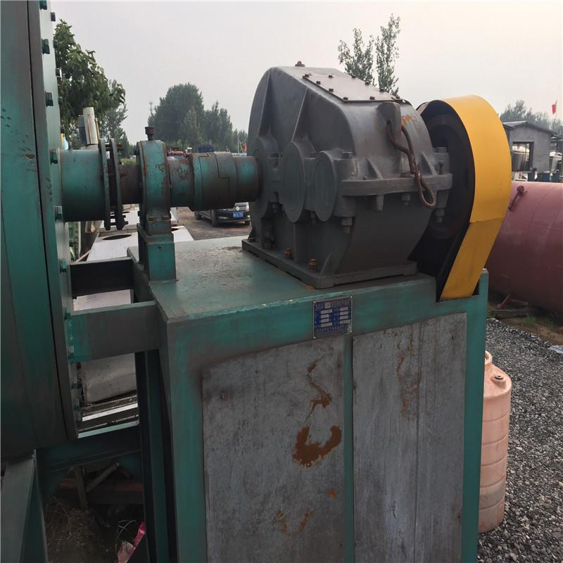 质量好的二手干燥机报价_二手烘干煤矿干燥机