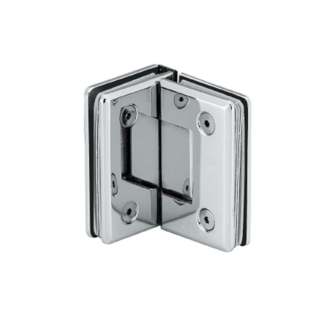 水暖卫浴五金-广东声誉好的浴室玻璃固定夹供应商是哪家