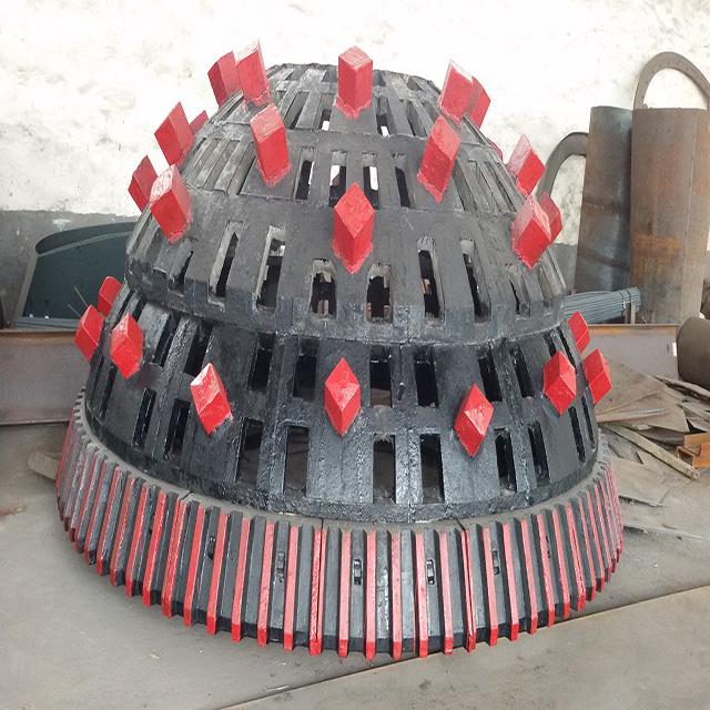 红土镍矿烧结机口碑好|徐州哪里有卖有品质的红土镍矿烧结机