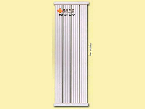 「青州暖气片生产厂家」冬季暖气片采暖注意啥、选购方法