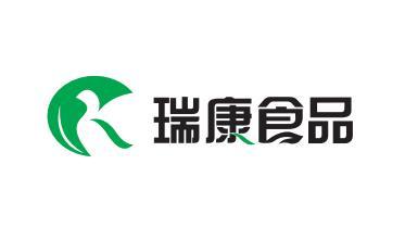 肇庆市高要区瑞康食品有限公司