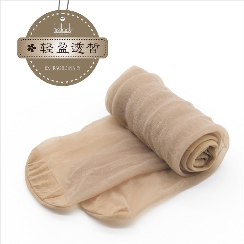 弹力袜库存处理-肇庆哪里有供应新颖的5D 皙肌蝉丝连裤袜