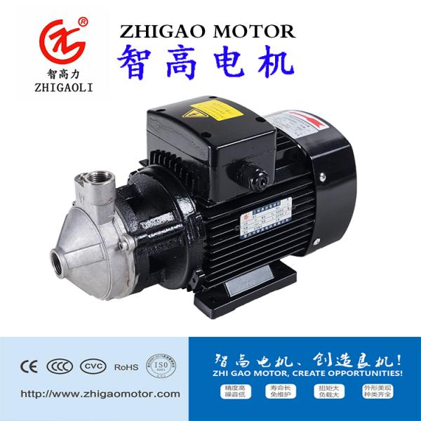 拉丝机电动机全压启动的条件及优缺点有哪些