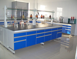 去哪找可信赖的实验室净化设计,广州实验台报价