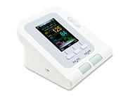 CONTEC08A-VET兽用电子血压计