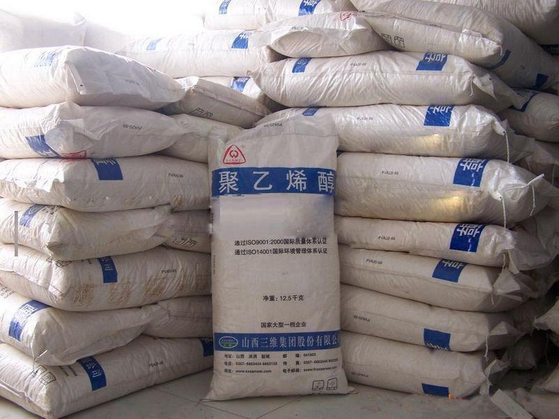 片碱多少钱一斤 销量好的国产珠碱低价批发
