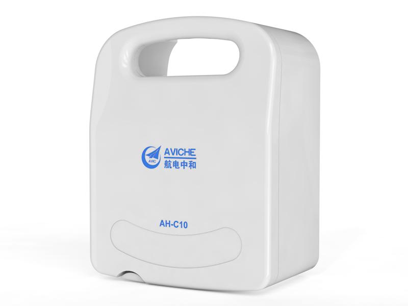 供应济南价格实惠的医用压缩式雾化器儿童型-江苏儿童雾化器