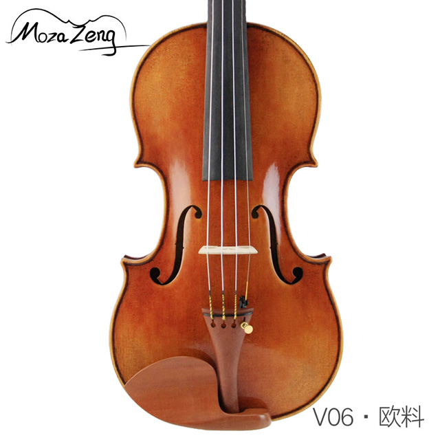 深圳小提琴V06