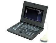 CMS600P-VET B型超声诊断设备