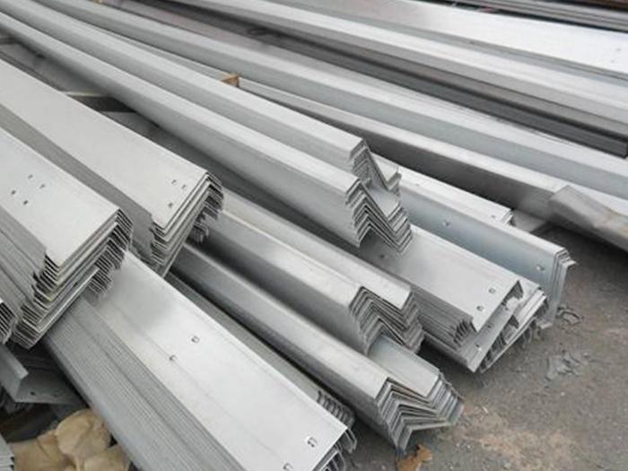 银川钢结构施工