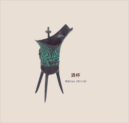 廣州優惠的銅工藝品哪里買_廣州銅門生產