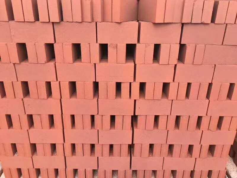 河南陶土砖报价