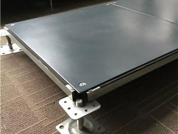 全钢OA600网络架空地板