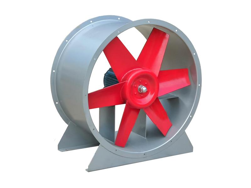 吸尘高压风机应用领域及表面喷漆的隐形作用