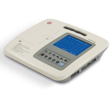动态血压监护仪厂家