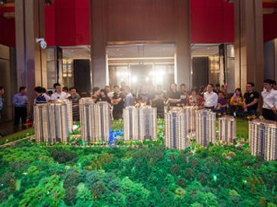 东莞商业双色环境包装-广州高质量的活动策划哪里有提供