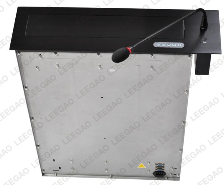 液晶屏升降器LG-17-1A/LG-19-1A
