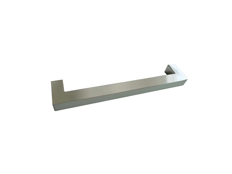 家居柜实心拉手,销量好的G-001焊直角拉手价格怎么样