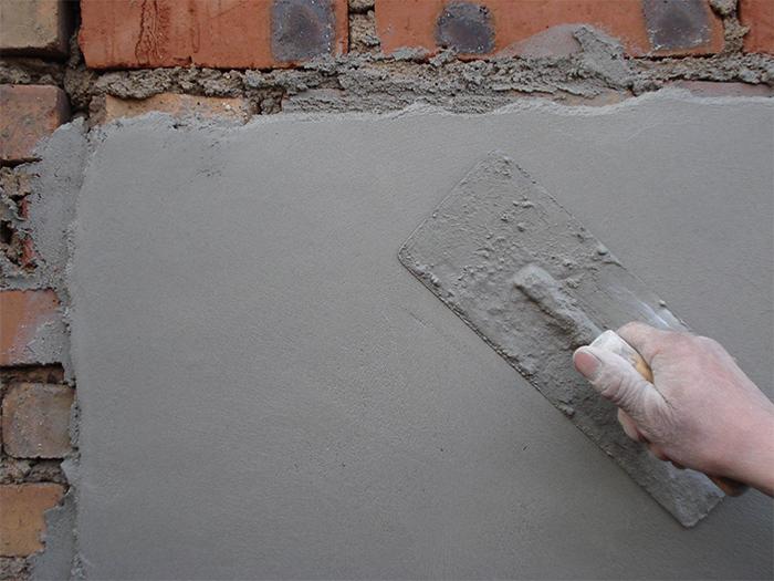 石嘴山粘结抹面砂浆