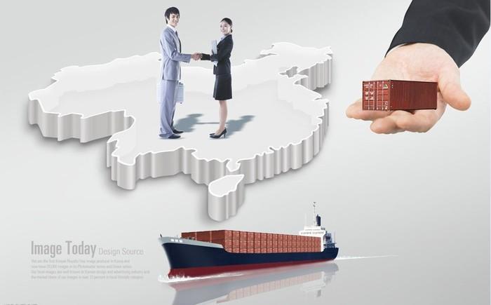 【肇庆浩杨】专注于出口退税服务