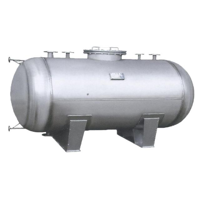 广东储油罐厂家:储油罐为什么需要保养