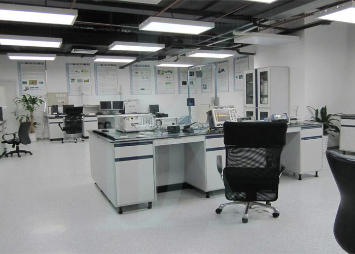 实验室整体装修_可信赖的实验室装修设计推荐
