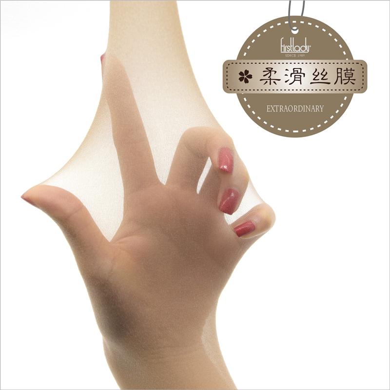 肇庆哪里有供应性价比高的5D柔润肌丝膜连裤袜-打底裤加盟