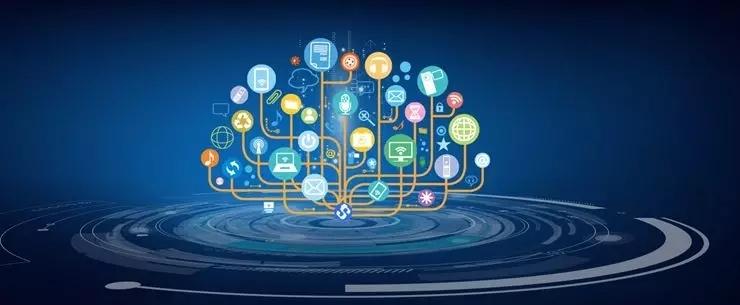 深度解读环保技术创新未来发展趋势