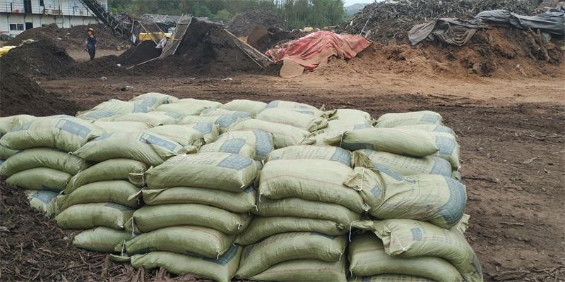 品質好的工程泥炭土當選恒發農業-花卉腐殖土