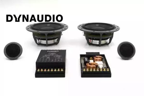 肇慶口碑好的丹麥丹拿音響供應商-肇慶哪里加裝360全景比較好