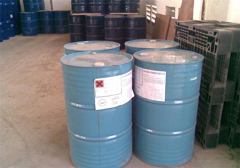 品質好的羥基乙酸廣東哪里有供應_廣州羥基乙酸