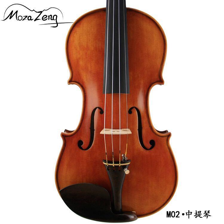 买中提琴到梦响乐器-中提琴厂家