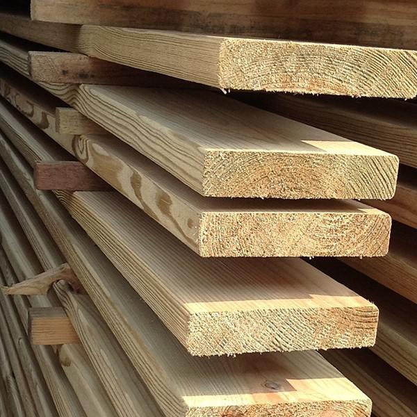 兰州芬兰木价格-哪里可以买到好的芬兰木
