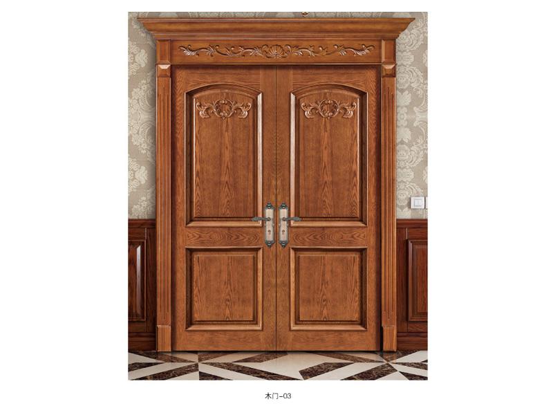 有保障的全屋家具定制服务推荐-实木家具哪家好