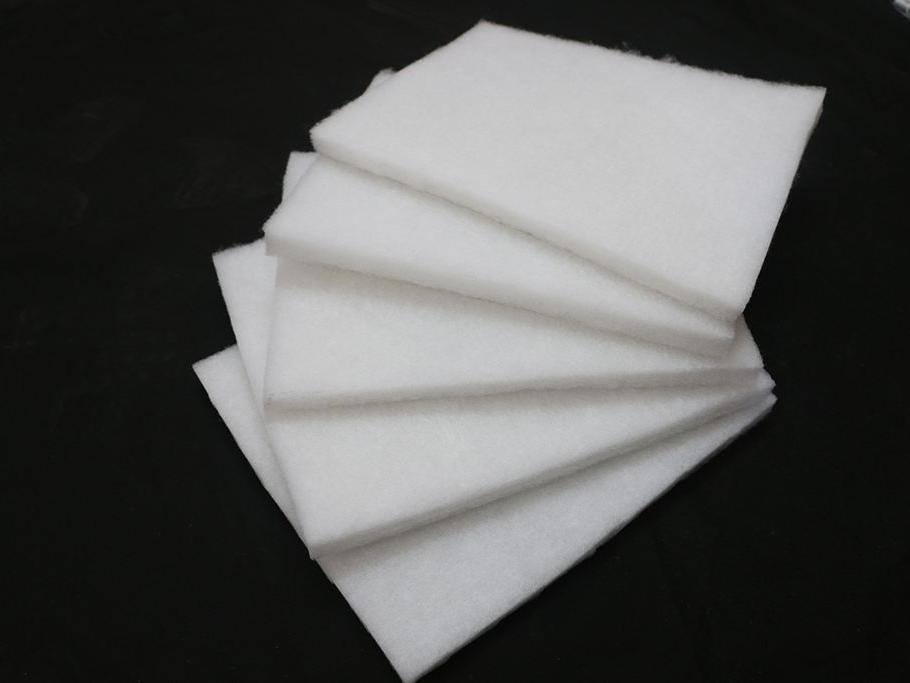 优惠的喷胶棉供应商当属居合纤维,新密喷胶棉价格