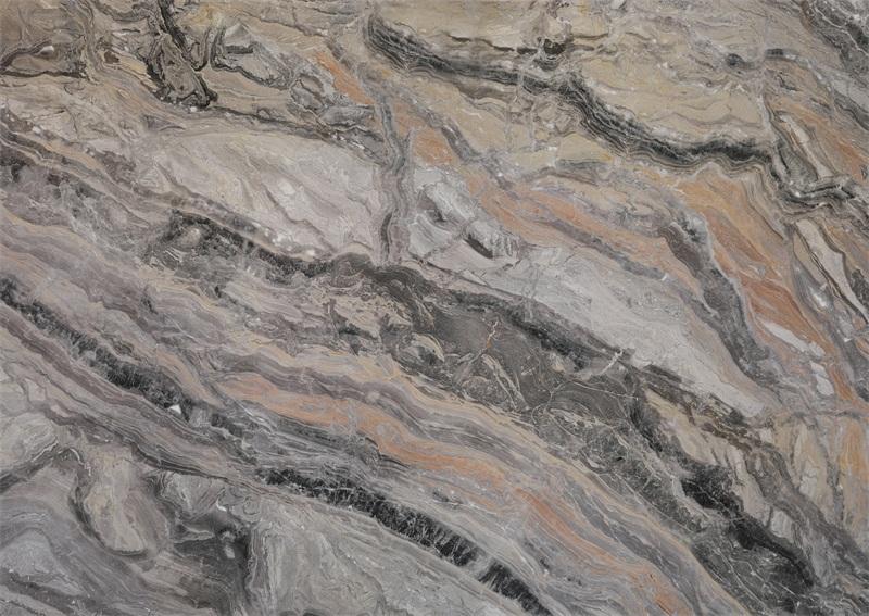 大理石地板加工-大量出售好的大理石材板